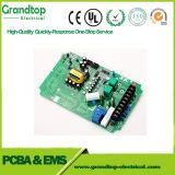 Conjunto Turnkey PCBA principal do PWB do serviço para a placa de potência
