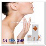 Enchimento cutâneo Injectable do ácido hialurónico da alta qualidade (1.0Ml profundos)