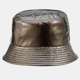 Chapeau imperméable à l'eau de position de qualité