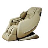 Elementos de control de descanso de la silla del masaje del pie del microordenador