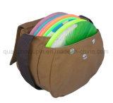 OEM-Hot Dog Frisbee продажи сумки через плечо