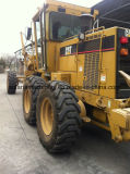 Usa Caterpillar 160h original de la motoniveladora motoniveladora Cat 160H
