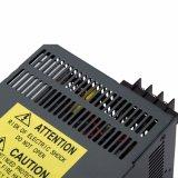 Maximaler Schaltungs-Stromversorgung Wechselstrom zu Gleichstrom 1500W 48V P.S. (SCN-1500-48)