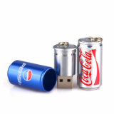 Coca-cola 2GB4GB8GB de lecteur flash USB