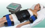 Corpo de perda de peso de infravermelho distante de equipamentos de Emagrecimento
