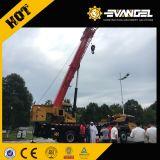 Sany gru idraulica Stc120c del camion da 12 tonnellate a buon mercato