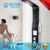 Chuveiro de Massagem de aço inoxidável (BF-W036)