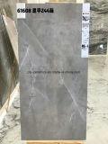 Красивейшая плитка фарфора мрамора настила строительного материала конструкции