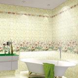 Mattonelle di ceramica 300X600 della cucina della parete eccellente di qualità della Cina