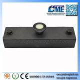 Magnete Shuttering del calcestruzzo prefabbricato del magnete Gme-1350