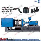 Máquina de molde conhecida do encaixe de tubulação do PVC
