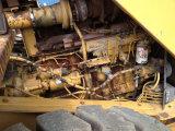 Utilisé Cat Chargeur sur roues 966g pour la vente de matériel de construction