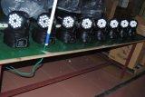 18*3W hohe Leistung LED bewegliches HauptIght