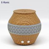새로운 혁신적인 제품 안개 제작자 초음파 방향 분배기
