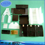 Ursprünglicher Fabrik-Preis EVA-Schaumgummi gestempelschnitten