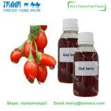 Самый лучший продавать 2017 флейвора плодоовощ шлиха плодоовощ Xian Taima