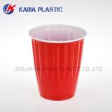 copo resistente do plástico de 18oz PP