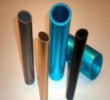 Tubo di alluminio ad alto rendimento della bobina per lo scambiatore di calore ed il radiatore