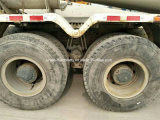 Utiliza el hormigón Camión hormigonera HOWO/Auman Camión Mezclador de Precios baratos