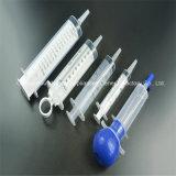 Katheter-Spritze 60ml mit Spitze mit CERiso und GMP