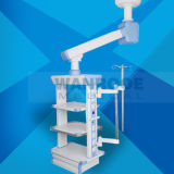 Ce ISO keurde de Regelbare Elektrische Tegenhanger van het Plafond ICU van de Werkende Zaal van het Ziekenhuis Medische Chirurgische goed