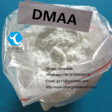 減量の粉1の3-Dimethylpentylamine塩酸塩Dmaa CAS 13803-74-2