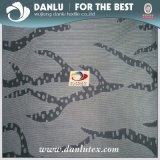 Китай на заводе роскошь качество Нида ткань Abayas Дубаи Нида Abaya ткань Корея черный Нида ткань