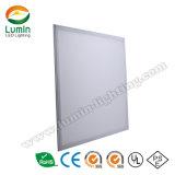 Aluminio especial 36W LED del panel de techo plano comercial