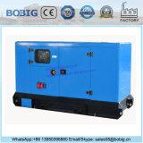 Sortie c.a. triphasé marques ISO Ce groupe électrogène diesel de l'Alternateur sans balai