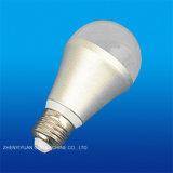 알루미늄 LED 전등갓 (A-1)