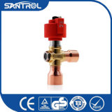 Carel Electronic  Expansion  Valve  Refrigeration&#160のため;