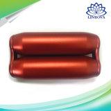 Les jouets de doigt de rotateur de massage de muscle de main de rouleau d'Ono pour soulagent l'inquiétude de tension améliorent l'orientation