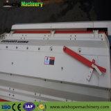 machine de découpage de rizière de matériel de ferme du riz 4lz-4.0 à vendre
