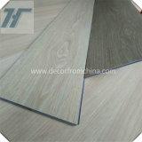 지면 PVC 마루를 놓는 PVC 비닐 지면 PVC 상업적인 지면