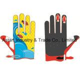 Высшее качество пользовательских Mx/MTB ШЕСТЕРНИ OEM Motocross перчатки