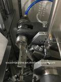 Contador de papel da máquina com 1800PCS/Min velocidade de contagem