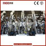 Imbottigliatrice automatica per liquido che riempie in Cina