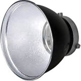 Filatura di metallo con la precisione che lavora per le lampade