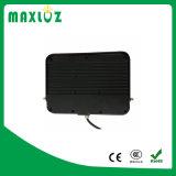 IP65 Piscina 10W 20W, 30W, 50W, 65W Holofote LED