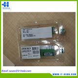 van het 708641-B21 16GB (1X16GB) de Dubbele Weelderige X4 PC3-14900r (DDR3-1866) Geheugen Uitrusting