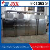 Largement utilisé l'air chaud circulant étuve de séchage