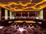 Горячий 3D-Резные панели Оникс из Китая поставщика