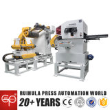 معدن قوّم معدّ آليّ إستعمال في صحافة آلة ([مك4-800])