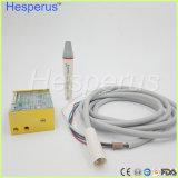 N3 Ultrasone Piezo Ingebouwde Pulsteller van de LEIDENE de Afneembare Specht van de Pulsteller