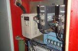 serie certa del risparmiatore di energia del regolatore del motore dell'azionamento VFD VSD di CA 0.4kw-3000kw V5