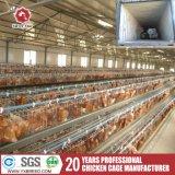 Toneles de pollo baratos del huevo de la maquinaria de granja para la venta