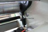 Machine de découpage automatique pour la machine de carton d'impression de Flexo