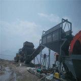 Sand-Unterlegscheibe mit dem Fabrik-Preis