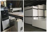 PVC 거품 널 생산 라인 또는 단단한 바닥 PVC 장 또는 폴리스티렌 거품 널