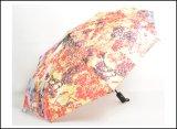 فائقة نوعية نمو آليّة ثلاثة ثني مظلة